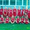 2006 BHS girls soccer team