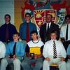 1998 BHS Soccer Banquet
