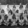 2010 BHS Girls Soccer team (from yearbook scan)<br /> Coach:  Sarah Ray<br /> <br /> ORIGINAL PHOTO NEEDED