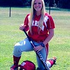 Taylor Warren - BHS softball<br /> <br /> <br /> Area of Contribution:  	athlete<br /> <br /> Time Period of Contribution:	<br /> <br /> Teams Associated With:	BHS softball, South Georgia Fear softball<br /> <br /> Awards/Highlights:	<br /> 2012 – BHS softball Academic award … 2013 – honorable mention All-Region 1-AA softball … BHS softball Scholar Athlete award … 2014 – honorable mention All-Region 1-AA softball … BHS softball Scholar Athlete award … 2015 – All-Region 1-AA softball 1st team outfielder … BHS softball Highest Batting Average award … BHS softball Scholar Athlete award