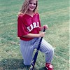 Nina Futch - BHS Softball 1994<br /> <br /> Area of Contribution:  	athlete<br /> <br /> Time Period of Contribution:	<br /> <br /> Teams Associated With:	BHS softball<br /> <br /> Awards/Highlights:	<br /> 1996 – BHS softball Most Outstanding Defense award