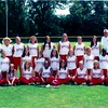 2009 BHS Softball Team<br /> Head Coach:  MIchelle Jones<br /> Assistants:  Wayne Jones and Jarrett Luke