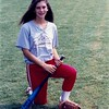 Tiffany McMillan - 1993 BHS Softball<br /> <br /> Area of Contribution:  athlete<br /> <br /> Time Period of Contribution:1991-1997<br /> <br /> Teams Associated With:BHS softball, BHS basketball, ABAC softball<br /> <br /> Awards/Highlights:<br /> 1992 – BHS basketball Academic award … 1993 – member of state AA champion softball team … BHS softball Best Defense award … BHS softball Academic Award … 1994 – All-Region 1-AA softball … BHS softball co-recipient of Most Valuable Player award … BHS softball Academic Award … 1995 – Berrien Press Calendar Girl for February 1995 … signed scholarship to play softball for ABAC … 1996 – member of National Champion softball team at ABAC … 2012 – inducted into ABAC Athletics Hall of Fame as member of 1996 national championship softball team<br /> <br /> Away from Sports:<br /> Received accounting degree from Valdosta State University in 1999
