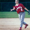 Nina Futch - BHS Softball 1996 2<br /> <br /> Area of Contribution:  athlete<br /> <br /> Time Period of Contribution:<br /> <br /> Teams Associated With:BHS softball<br /> <br /> Awards/Highlights:<br /> 1996 – BHS softball Most Outstanding Defense award