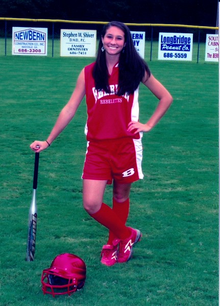 "Kelly Kendrick - BHS softball<br /> <br /> <br /> Area of Contribution:  	athlete, coach<br /> <br /> Time Period of Contribution:	<br /> <br /> Teams Associated With:	BHS softball, ABAC softball<br /> <br /> Awards/Highlights:	<br /> 2006 – BHS softball Sophomore Scholar Athlete award … 2007 – All-Region 1-AA softball 1st team outfielder … member of state AA runnerup softball team … 2009 – selected ""Most Athletic"" girl by senior class … 2010 – member of ABAC softball team … 2015 – joined BHS softball team as assistant coach"