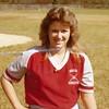 Connie Spires - BHS softball