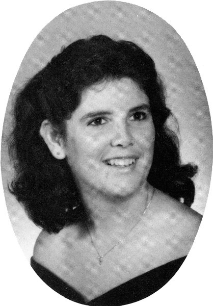 Tracy Hoffman<br /> <br /> <br /> Area of Contribution:  	athlete<br /> <br /> Time Period of Contribution:	<br /> <br /> Teams Associated With:	BHS softball<br /> <br /> Awards/Highlights:	<br /> 1982 – member of state AAA champion softball team