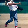 Nina Futch - BHS Softball 1996 1<br /> <br /> Area of Contribution:  	athlete<br /> <br /> Time Period of Contribution:	<br /> <br /> Teams Associated With:	BHS softball<br /> <br /> Awards/Highlights:	<br /> 1996 – BHS softball Most Outstanding Defense award