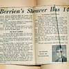 Stan Simpson Scapbook_1966-67_012