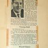 Stan Simpson Scapbook_1966-67_016