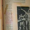 Stan Simpson Scapbook_1966-67_025