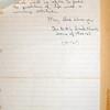 Stan Simpson Scapbook_1966-67_024