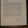 Stan Simpson Scapbook_1966-67_026