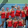 2013 BHS GIrls Tennis Team