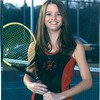 Andrea McMillan - BHS tennis<br /> <br /> Area of Contribution:  	athlete<br /> <br /> Time Period of Contribution:	<br /> <br /> Teams Associated With:	BHS tennis<br /> <br /> Awards/Highlights:	<br /> 2003 – BHS tennis Singles MVP<br /> <br /> Away from Sports: