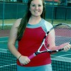 Daryl Anne Boyd<br /> <br /> <br /> Area of Contribution:  athlete<br /> <br /> Time Period of Contribution:<br /> <br /> Teams Associated With:BHS tennis<br /> <br /> Awards/Highlights:<br /> 2012 – All-Region 1-AA tennis 2nd team doubles (with Kayleigh Hall) … 2013 – All-Region 1-AA tennis 1st team doubles (with Hana Gaskins) … 2014 – BHS tennis Scholar Athlete award … BHS tennis Dr. Salanga Sportsmanship award … 2015 – All-Region 1-AA tennis 1st team doubles
