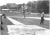 BHS State Track Meet 1967 - Billy Taylor