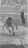 1967 State Track Meet_1