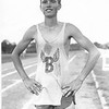 Randall Foxworth - 1968 BHS Track Team<br /> <br /> Area of Contribution:  	athlete<br /> <br /> Time Period of Contribution:	<br /> <br /> Teams Associated With:	BHS track<br /> <br /> Awards/Highlights:	<br /> 1967 – Region 1-AA Champion in the 2-mile run (10:12) … 1968 – member of cross country team at Georgia Southwestern College