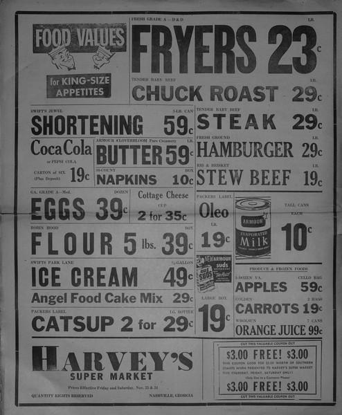The Nashville Herald_1956-11-22_V L No 46_p12_