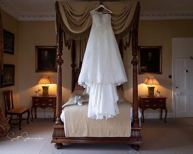 Carlton_Towers_Weddings_Slideshow_002