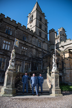 Carlton_Towers_Weddings_Slideshow_032