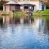 Fourteen Locks Canal Centre Rogerstone Newport 01