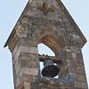 St David's Church Bettws Newport 8