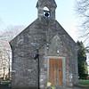 St David's Church Bettws Newport 4