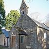 St David's Church Bettws Newport 6