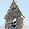 St David's Church Bettws Newport 7