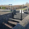 Bettws Lane Monmouthshire & Brecon Canal Lock 2