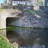 Bettws Lane Monmouthshire & Brecon Canal Lock 5
