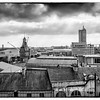 City of Newport, Town Centre Skyline 5
