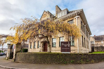 The Estates Office Gold Tops Newport 10