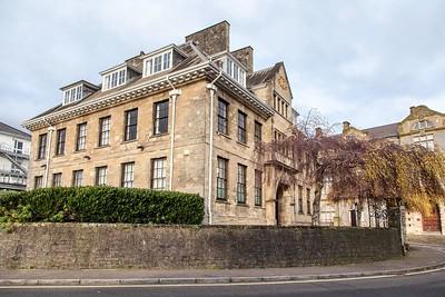 The Estates Office Gold Tops Newport 03