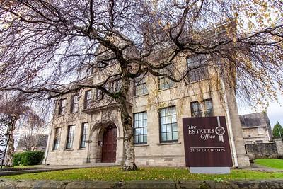 The Estates Office Gold Tops Newport 11