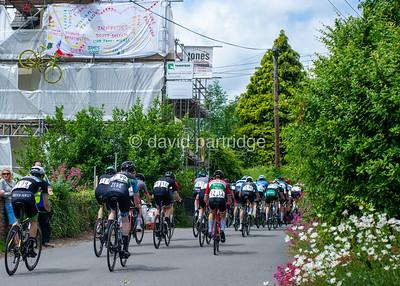 CTGC Monmouthshire Junior Grand Prix 2019, Grosmont, June 30th 2019