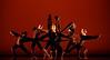 Revolve Dance Company