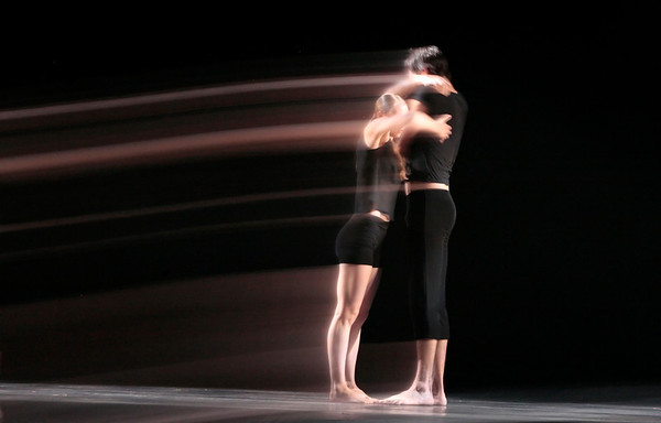 Hope Stone Dance Company
