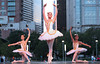 Houston Ballet Academy