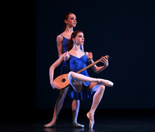 Natalie Varnum and Jordan Reed