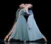 Artists of Houston Ballet in CARMINA BURANA