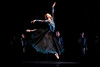 Kelly Myernick and Artists of Houston Ballet in Stanton Welch's World Premier of Medieval Babes