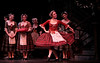Jessica Collado and Artists of the Houston Ballet