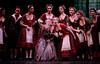 Artists of the Houston Ballet