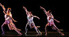 Artists of Houston Ballet  in Falling