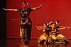 Krithika Rajagopalan and Artists of Natya Dance Theatre