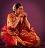 Krithika Rajagopalan