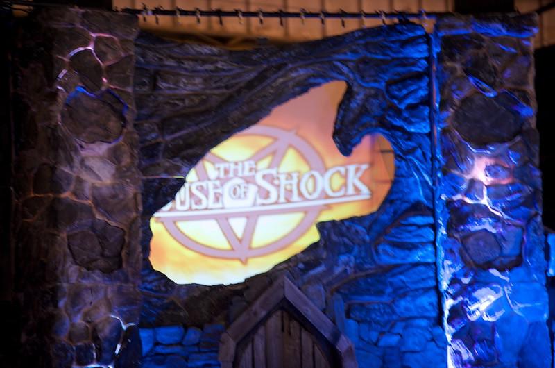House_of_Shock_09__DSC9631